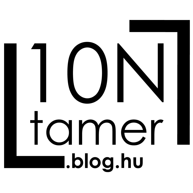 l10ntamer.blog.hu