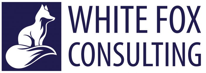 White Fox Consulting